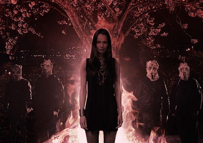 1cherry-tree-poster_c7q3