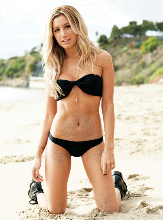 Ashley Tisdale3