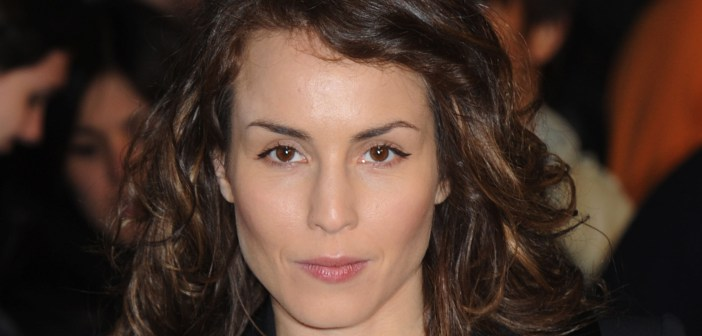 Noomi Rapace 009