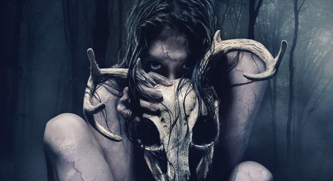 las películas más terroríficas que existen: The Wretched
