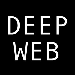 deepWeb image
