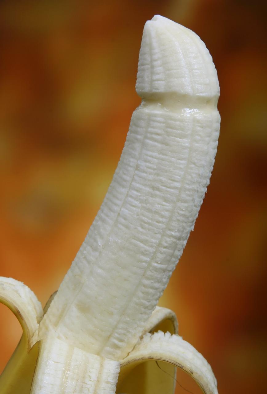 tipos de dildos
