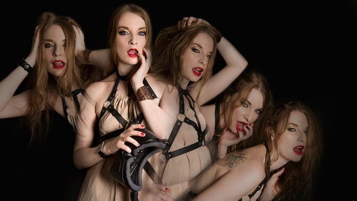 the future of vr porn ela darling 66b931d5 6a20 4dea a9e5 2d6d0277dd9d